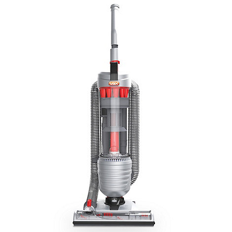Vax - 'Air' U88-AM-T upright vacuum cleaner