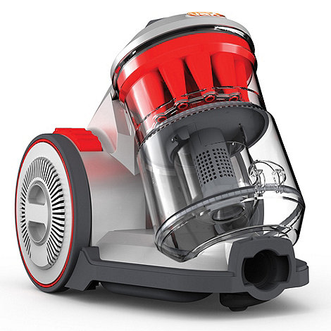 Vax Air C86AM-C Vacuum Cleaner