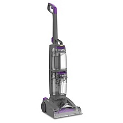 Vax - W86-DP-R Power Reach carpet washer