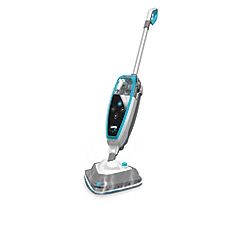 Vax - 'Steam Fresh Touch' S86-SF-T detergent and steam mop