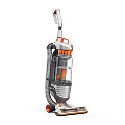 Vax - Air3 Max bagless upright vacuum cleaner U88-AMM-B