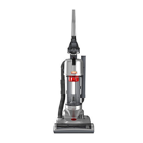 Vax - +Pets+ power 8 U89-P9-P upright bagless vacuum cleaner