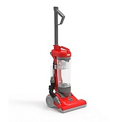 Vax - 'Energize Pulse Base' U86-E2-Be' bagless upright vacuum cleaner