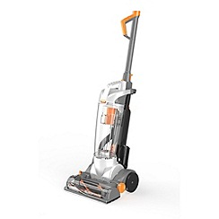 Vax - 'Performance Floor 2 Floor Base' U86-PM-Be' vacuum cleaner