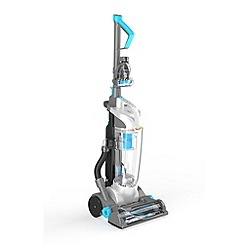 Vax - 'Performance Floor 2 Floor Pets' 886-PM-Pe' vacuum cleaner