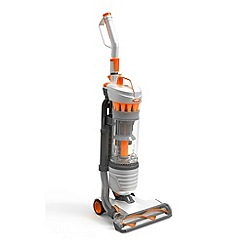 Vax - 'AIR3' U88-AM-Be eco bagless upright vacuum cleaner