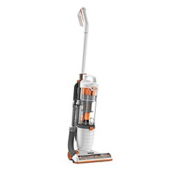 Vax - 'Air3 Compact' U86-AC-Be eco bagless upright vacuum cleaner