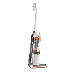 Vax - 'Air3 Compact' U86-AC-Be eco bagless upright vacuum cleaner