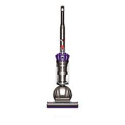 Dyson - Animal 2015 Upright Vacuum Cleaner DC40