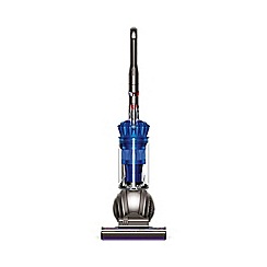 Dyson - DC41 MK2 Animal Upright Vacuum Cleaner