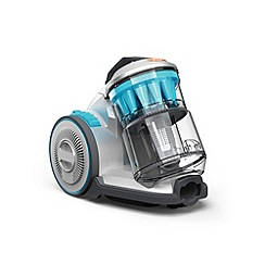 Vax - Air mini pet cylinder vacuum cleaner
