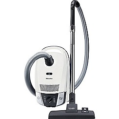 Miele - Complete c2 ecoline vacuum cleaner