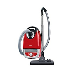 Miele - Debenhams exclusive: Complete C2 Celebration EcoLine