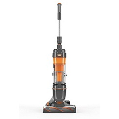 Vax - 'Air' Classic base upright vacuum cleaner U91-MA-BE
