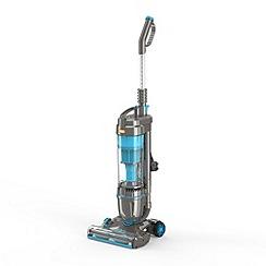 Vax - Air pet bagless upright vacuum cleaner U87-MA-PE