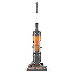 Vax - Air upright vacuum cleaner U91-MA-BE