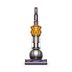 Dyson - Multi Floor (2015) ultra-light DC50 Ball upright vacuum