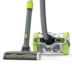 Vax - Air revolve pet cylinder vacuum cleaner