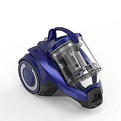 Vax - Dynamo strike cylinder vacuum cleaner