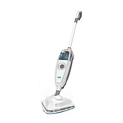 Vax - Steam fresh S86-FS Steam mop
