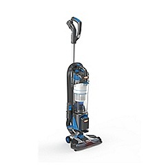 Vax - Air cordless lift upright vacuum cleaner U85-ACLG-B