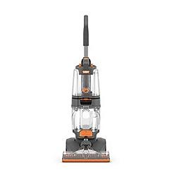 Vax - Dual power pro carpet washer
