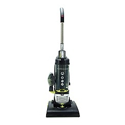 Hoover - Hurricane HU71 HU02 Upright