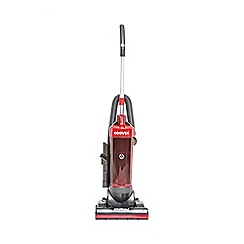Hoover - Whirlwind upright WR71WR01