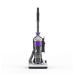Vax - Vax Power reach upright vacuum cleaner (U84-M1-RE)