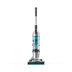 Vax - Vax Air Stretch pet upright vacuum cleaner (U85-AS-PE)
