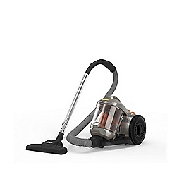 Vax - Vax Power 4 cylinder vacuum cleaner (C85-P4-Be)