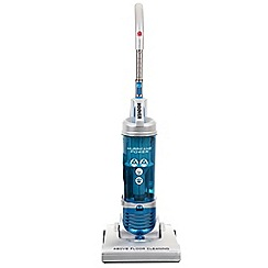 Hoover - 'Hurricane Pets' bagless upright vacuum cleaner HU71HU05001