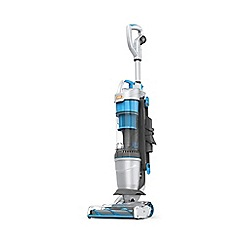 Vax - 'Airlift' bagless upright vacuum cleaner U84-AL-PE