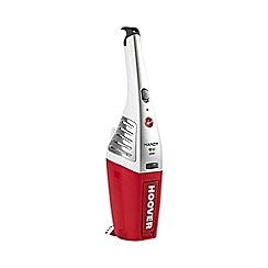 Hoover - 'Handy 6V' handheld vacuum cleaner SJ60DA6