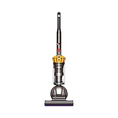 Dyson - DC40 Multi Floor upright vacuum cleaner