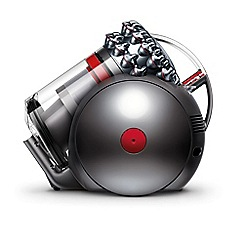 Dyson - Cinetic 'Big Ball' Animal cylinder vacuum cleaner