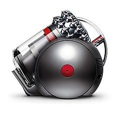 Dyson - Cinetic 'Big Ball' Animal cylinder vacuum cleaner