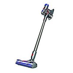 Dyson - V8 Animal cord-free vacuum