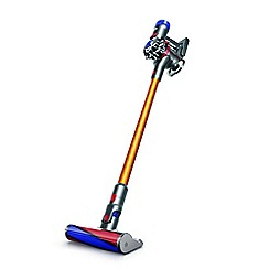 Dyson - V8 Absolute cord-free vacuum