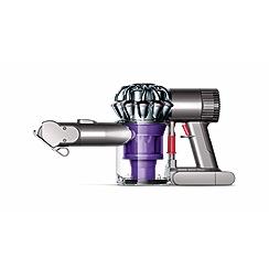 Dyson - Purple v6 trigger pro PRO64956-01