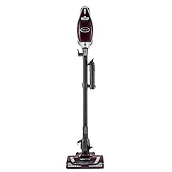 Shark - Pocket corded handstick vacuum cleaner true pet HV320UK