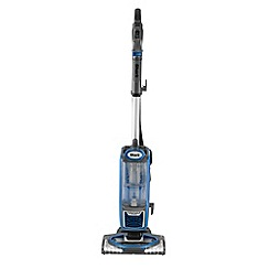 Shark - Powered lift-away upright vacuum cleaner NV680UK