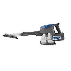 Shark - Rocket corded hand vacuum cleaner