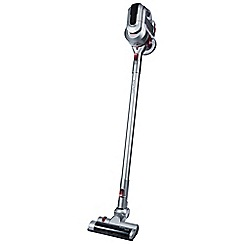 Morphy Richards - SuperVac sleek cordless vacuum cleaner 731005