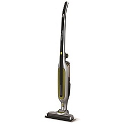 Morphy Richards - Supervac upright cordless vacuum cleaner 732009