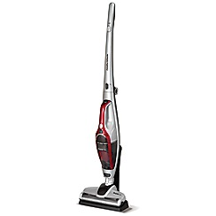 Morphy Richards - Supervac 2 in 1 cordless vacuum cleaner 732007