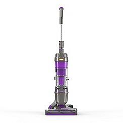 Vax - Air classic reach upright vacuum cleaner U90-MA-RE