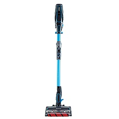 Shark - Duoclean cordless vacuum with flexology IF200UK
