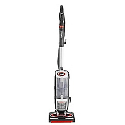 Shark - Duo clean upright vacuum with powered lift-away NV800UK