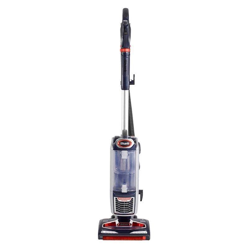 Shark Powered lift-away true pet with Duoclean vacuum cleaner NV800UKT